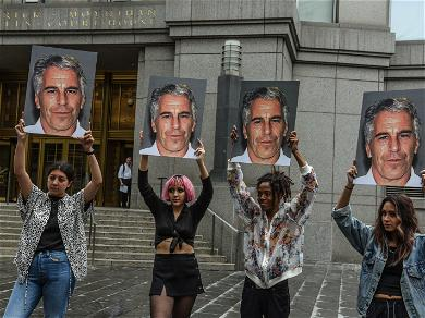 Jeffrey Epstein's Guards Reportedly Did Not Follow Check-In Procedures Ahead Of His Death