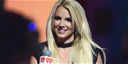 Britney Spears Fans Petition White House To Take Action Against Conservatorship, Receive 85,000 Signatures