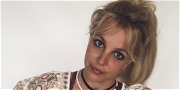 Britney Spears Pushes Back Against Recycling Photos: 'No Retouches!'