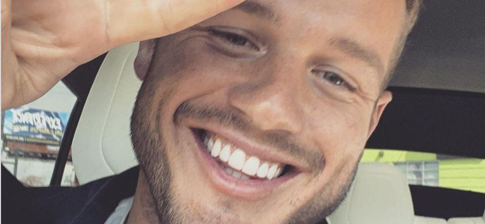 'Bachelor' Colton Underwood Wants A Conservative Gay Family, Reveals Blackmail?
