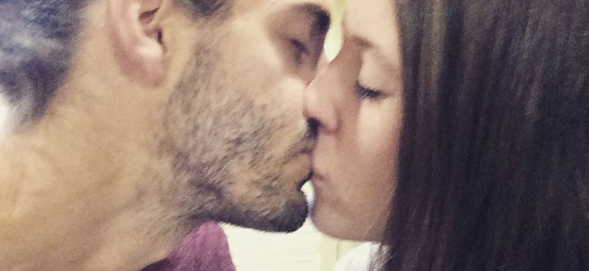 Jill Duggar: Feud With Her Parents Continues