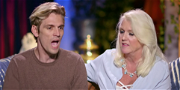Aaron Carter Freaks Out Over Justin Bieber: 'I Paved the Way for That Kid!'