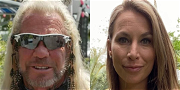 Duane 'Dog The Bounty Hunter' Chapman's HOT Daughter Asks Fans, Do We Look-A-Like?!