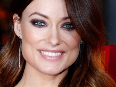 Olivia Wilde Gets Instagram Hate For Allegedly Dating Harry Styles