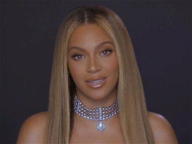Beyoncé Sent Rapper Megan Thee Stallion A Gift While She Recovers From A Gunshot Wound