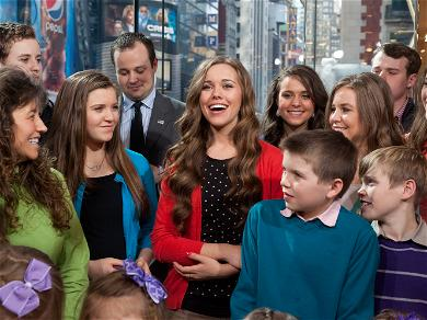 The Younger Duggars Are Living Better Lives Than Their Older Siblings