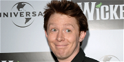 Clay Aiken Warns The Rock & Matthew McConaughey To Stay Out Of Politics