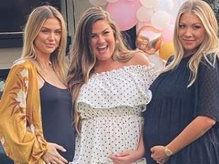 The 'Vanderpump Rules' Cast Made Their Pregnancy Pact While Drunk In Mexico