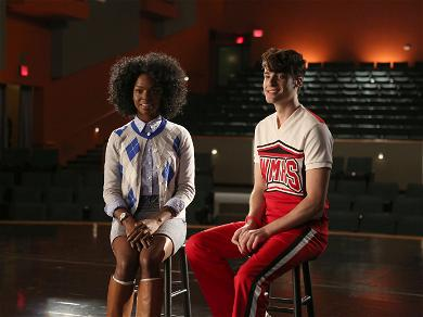 Samantha Marie Ware Explains Why She Publicly Called Out Her 'Glee' Co-Star Lea Michele