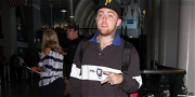 Mac Miller's Mom Begs Famous Friends: Don't Participate in Unauthorized Biography!