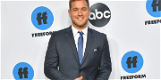 'Bachelor' Star Colton Underwood Comes Out As Gay, Reveals He Had 'Suicidal Thoughts'
