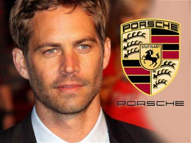 Meadow Walker Settles with Porsche Over Paul Walker's Death