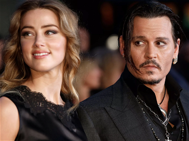 Johnny Depp Thanks Fans For 'Staying On This Long Road' With Him During Amber Heard Battle