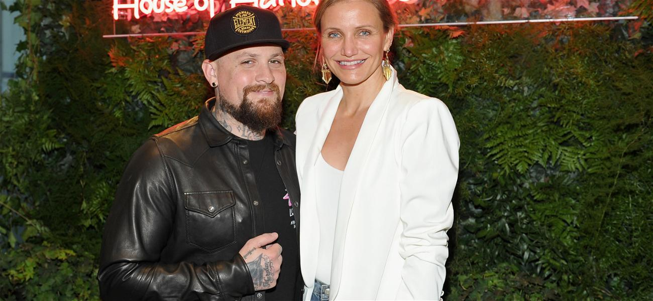 Benji Madden! Know Everything About Your Favorite Rocker's Life And Net Worth