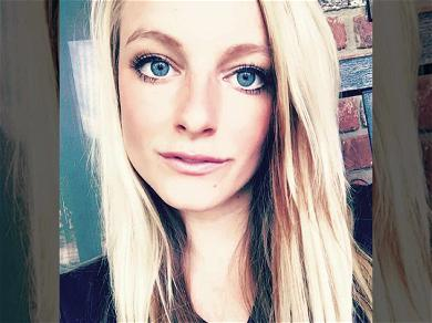 'Teen Mom' Star Mackenzie McKee Threatens Suicide After Getting Cyberbullied