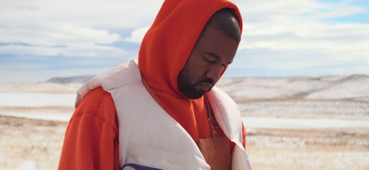 Kanye West And Playboi CartiHint At Another Collaboration