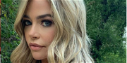 'RHOBH' Denise Richards Will Be Attending The Reunion, Watch Out Ladies
