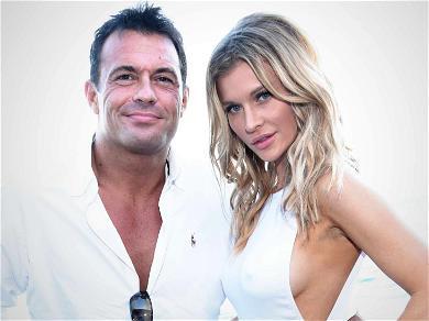 Former 'Real Housewives' Star Joanna Krupa Heads Back to Court Over Divorce Settlement