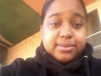 Erica Garner, Civil Rights Activist and Eric Garner's Daughter, Dead at 27