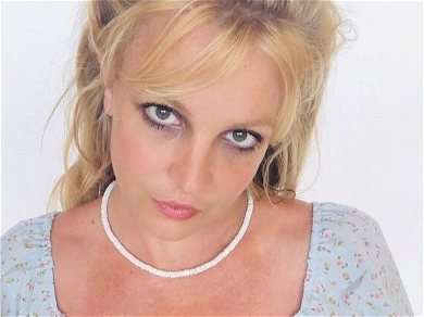 Britney Spears Shockingly Spends $500 A DAY For An In-Home Private Chef!