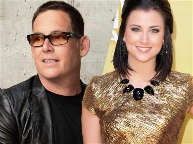 'Bachelorette' Creator Mike Fleiss Claims Wife Has Disappeared With Their Son, Says She Attacked Him