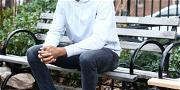 Matt James Discloses The Pressure He Faced As A Black 'Bachelor' After Rachel Lindsay
