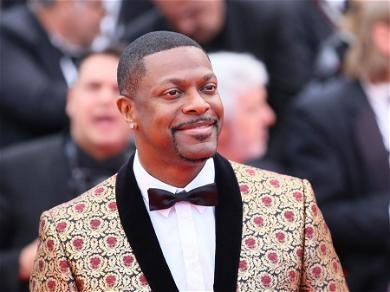 Michael JacksonGave A Hilarious Reaction To Chris Tucker's Performance In A Movie