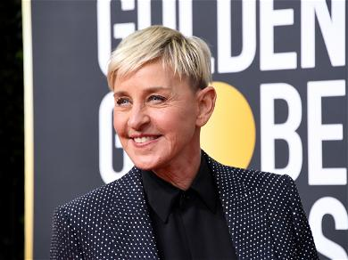 Is Ellen Degeneres The Meanest Person In Hollywood?