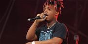 Rapper Juice WRLD Sues Over House Rental Gone Wrong