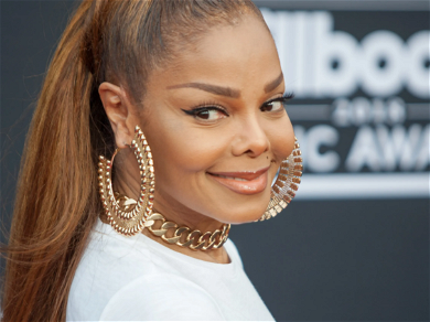 Janet Jackson's Infamous Super Bowl Incident Will Have Its Own Documentary