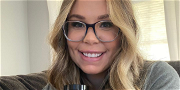 'Teen Mom' Kailyn Lowry Receiving $500 OnlyFans Payments For Her Feet