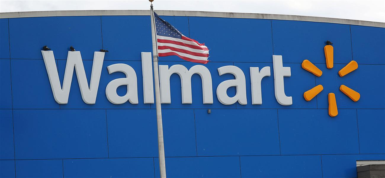 Walmart Will Be Shutting The Doors Early