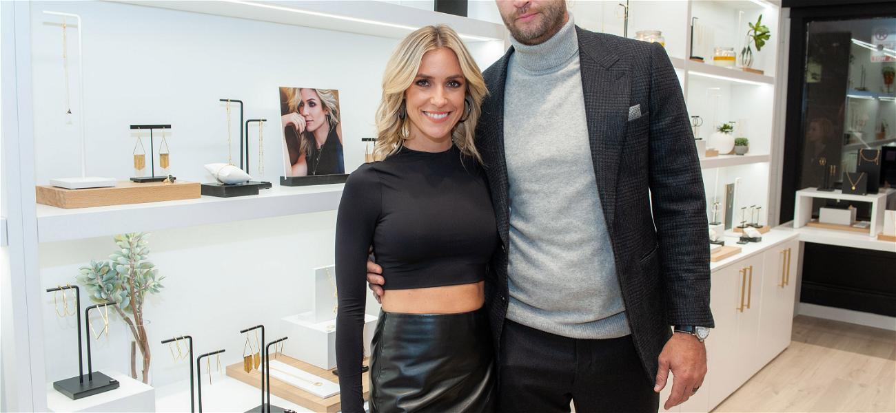 Kristin Cavallari & Jay Cutler Have Split Up: A Look Inside Their Relationship