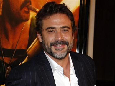 Jeffrey Dean Morgan's Role In 'Grey's Anatomy' Saved Him From A Bad Decision