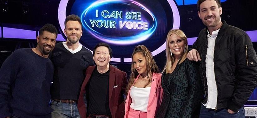 When Does Ken Jeong's 'I Can See Your Voice' Return For Season 2?