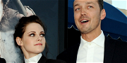 Kristen Stewart Says She Didn't Have Sex With 'Snow White' Director Rupert Sanders