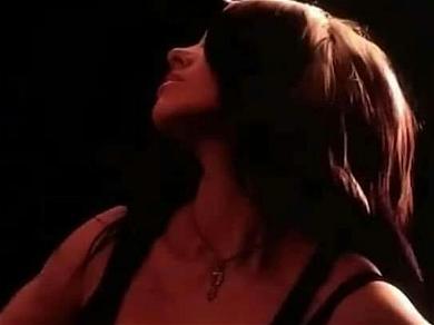 Billie Eilish STUNS Concert Crowd By Stripping Down To Just Her Bra — See The Shocking Video!!