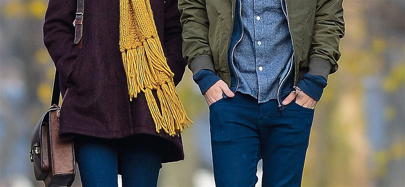 Harry Styles' Dating History: From Taylor Swift To Kendall Jenner