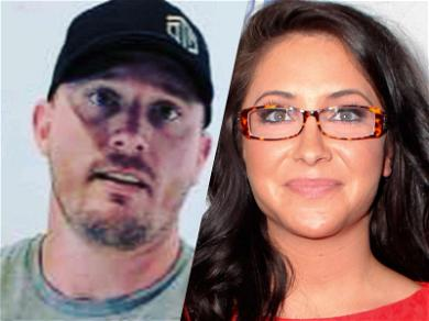 'Teen Mom' Star Bristol Palin Hands Over $500k Texas Home to Dakota Meyer in Divorce Settlement