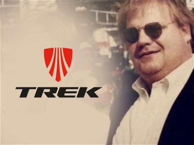 Trek Fights Back in Chris Farley Bike Lawsuit: He Died in the Wrong Place at the Wrong Time!