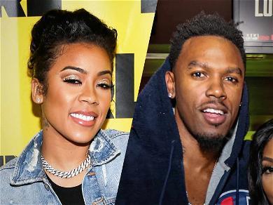 'Love & Hip Hop' Star Keyshia Cole's Divorce From Former NBA Player Daniel Gibson in Danger of Being Dismissed