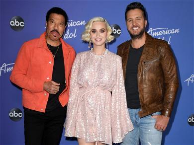 Who Is 'American Idol' Contestant Jovin Webb?