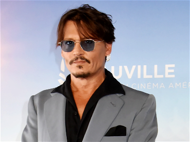 Johnny Depp's Alleged Assault Victim Wants To Talk Amber Heard & Drug Use During Trial