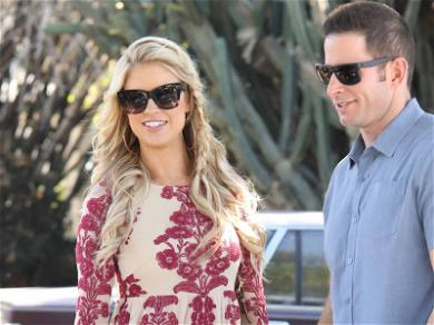 Christina and Tarek El Moussa to Share Custody of Their Two Children, Pay No Spousal Support