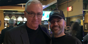 Dr. Drew Gives Advice to Nik Richie After Split With 'Bachelor' Star Wife
