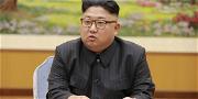 Kim Jong-Un Is Reportedly Dead After Undergoing Heart Surgery