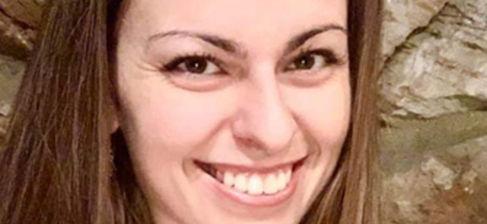 Country Singer Lindsey Renee Lagestee, 25, Dies After Getting Hit By Car Ahead Of Show