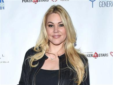 Shanna Moakler Reacts To Allegations She's An Absentee Mother