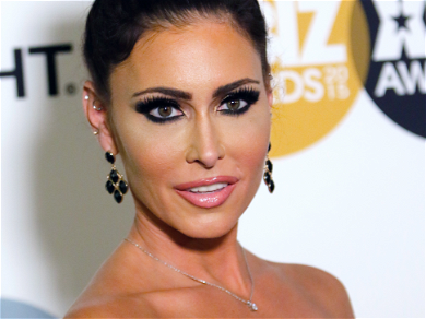 Jessica Jaymes Died Without a Will and Had Net Worth of $400K