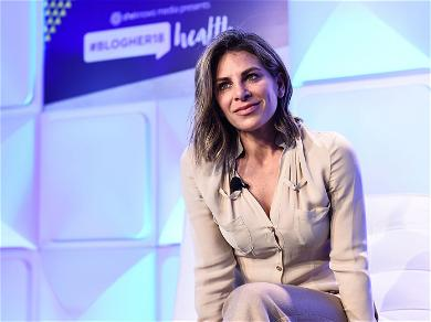 Jillian Michaels Is In Hot Water After Making Critical Comments About Lizzo's Weight